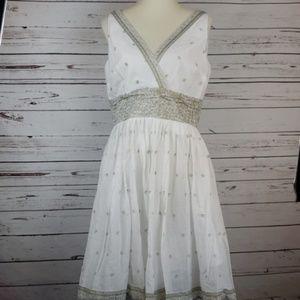 Isaac Mizrahi Dress Sz 16